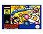 Ímã Decorativo Capa de Game - Super Bomberman - ICG116 - Imagem 1