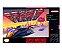 Ímã Decorativo Capa de Game F-Zero - ICG119 - Imagem 1