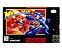 Ímã Decorativo Capa de Game - Mega Man 7 - ICG120 - Imagem 1
