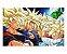 Ímã Decorativo Dragon Ball - IDBZ17 - Imagem 1