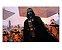 Ímã Decorativo Darth Vader - Star Wars - ISW18 - Imagem 1