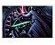 Ímã Decorativo Darth Vader vs Luke - Star Wars - ISW19 - Imagem 1