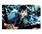 Ímã Decorativo Kirito - Sword Art Online - ISAO02 - Imagem 1