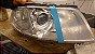 V-light Coating Vitrificador para Faróis - Imagem 4