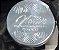 Cera de Carnauba Native Paste Wax - A mais Pura Carnauba Vonixx - Imagem 3