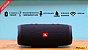 CAIXA DE SOM MULTIMÍDIA JBL WIRELESS+USB+MICRO SD - Imagem 3