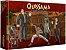 Quissama: O Império dos Capoeiras - Imagem 1