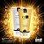 INTT RU Silver - Gel Lubrificante para Massagem - Frutas Cítricas - 150ml - Imagem 2