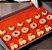 Tapete culinário em silicone - Ref 5994 - Kehome - Imagem 1