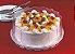 Embalagem branca torta pequena 15kg caixa com 50 - G50 A - Galvanotek - Imagem 1