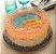 Embalagem preta torta - pacote com 10 - G37 MA - 1,2kg - Galvanotek - Imagem 1