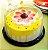 Embalagem torta preta pequena contemporânea caixa com 50 unidades - 1,7kg - G50 CTA - Galvanotek  - Imagem 1