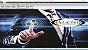 AdaCom - Automação Comercial com NFe 4.0 - Imagem 1