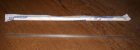 Canudo comum Plastico Biodegradável - (500 unidades) (Promoção) - Imagem 3