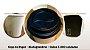 Copo De Papel 210ml - Varias cores (Caixa 1.000 uni)  - Imagem 3