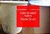 Copo De Papel 500ml - Varias cores (Pacote c/ 50 uni)  - Imagem 2