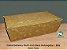 Caixa Delivery Base Retangular- SEM COLA - Vários modelos - Imagem 1