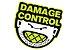 PROTETOR BUCAL DAMAGE CONTROL - Imagem 8