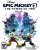 Epic Mickey 2 The Power Of Two - Usado - Wii - Imagem 1