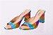 Tamanco Rainbow - Imagem 2