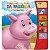 Livro Conhecendo os Sons da Fazenda: Porquinho - Imagem 1