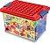 Brinquedo de Montar Kit Construção - Imagem 2