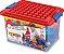 Brinquedo de Montar Bus Box - Imagem 2
