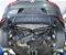 """Eliminador traseiro esportivo 2,5"""" com ponteira em aço inox VW Golf GTI MK7 - Imagem 10"""