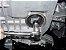 Dogbone Mount Insert Neuspeed - VW e Audi 22.10.68 - Imagem 6
