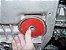 Dogbone Mount Insert Neuspeed - VW e Audi 22.10.68 - Imagem 8