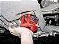 Dogbone Mount Insert Neuspeed - VW e Audi 22.10.68 - Imagem 7