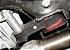 Dogbone Coxim Torque Motor Neuspeed Fiat 500 Turbo Abarth - Imagem 5