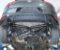 Eliminador Abafador Traseiro Esportivo Vw Golf 2.0 Gti Mk7 - Imagem 10
