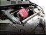 Intake VW UP 1.0 TSI filtro cônico duplo fluxo RCI063 - Imagem 7