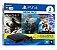 Console PlayStation 4 Mega Pack 1TB Ghost of Tsushima + God of War + Ratchet & Clank + PSN 3 Meses - PS4 - Imagem 3