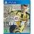 Jogo Fifa 17 (FIFA 2017) - PS4 - Imagem 1