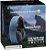 Headset Sony Gold Stereo (Edição Uncharted 4) Sem Fio - PS3, PS4 e PS Vita - Imagem 1