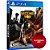 Jogo Infamous: Second Son - PS4 - Imagem 1