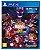 Jogo Marvel Vs Capcom Infinite - Edição Limitada - PS4 - Imagem 1