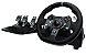 Volante Logitech G920 Para Xbox One e PC - Imagem 2
