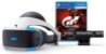 PlayStation VR Gran Turismo Sport Bundle - PS4 VR - Imagem 2