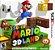 Super Mario 3D Land (Seminovo) - 3Ds - Imagem 1