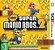 New Super Mario Bros 2 (Seminovo) - 3ds - Imagem 1