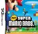 New Super Mario Bros (Seminovo) - Ds - Imagem 1