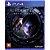 Resident Evil: Revelations Remastered (Seminovo) - PS4 - Imagem 1