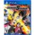 Naruto To Boruto Shinobi Striker - PS4 - Imagem 1