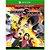 Naruto To Boruto Shinobi Striker - Edição De Lançamento - Xbox One - Imagem 1
