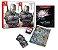 The Witcher 3: Wild Hunt Complete Edition (Seminovo) - Switch - Imagem 2