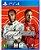 Fórmula 1 2020 - F1 2020 - PS4 - Imagem 1