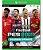 EFootball PES 2021- PES 21 - Xbox One - Imagem 1